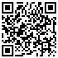 携帯電話・スマートフォン・タブレットから登録できます。